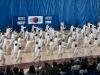 20081005_ji-hong_1354